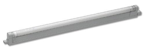 starlicht-563338146-armature-tube-fluorescent-ultra-slim-1-x-20-w-l-titan-plastique-blanc