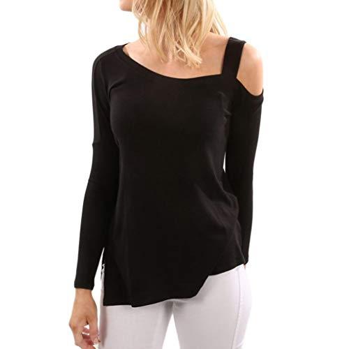 Blusa Originales Verano camisetas Familizo Tallas Mujer Grandes w00YBq 840add6744f5