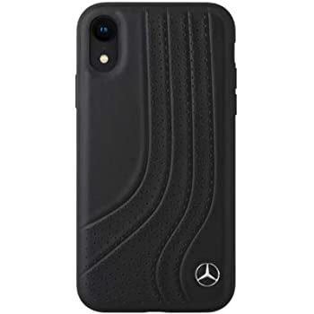coque iphone xr mercedes amg