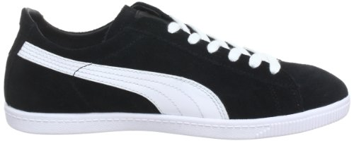 Jeu Black 354050 Lo Wn Cher Pas Glyde Chaussures S Femme Puma vw0In