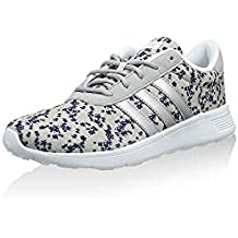 Amazon.it: adidas neo donna - 44
