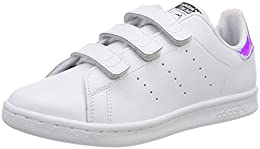 adidas stan smith bambino 31