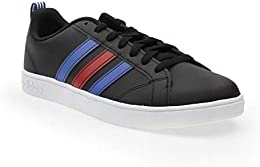 Adidas VS Advantage, Scarpe da Fitness Uomo
