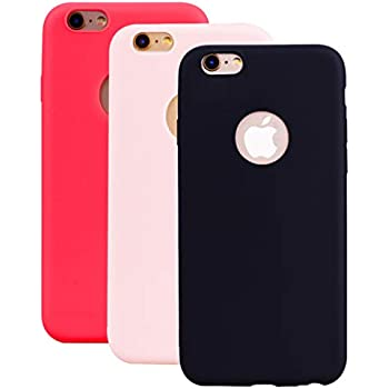 atump coque iphone 6