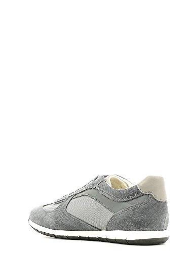 wholesale dealer 0ba11 4c8a6 Jr4yknh9 Chaussures Homme 02211 U4277a Gris Geox Xg1wRqv