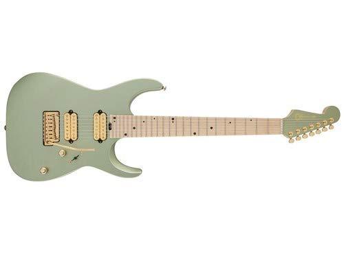 Angel Vivaldi Signature DK24-7 NOVA Satin Sage Green Kraft Sage Green