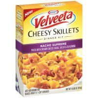 kraft-velveeta-cheesy-skillets-nacho-supreme-dinner-kit-1566-oz-by-kraft-dinners