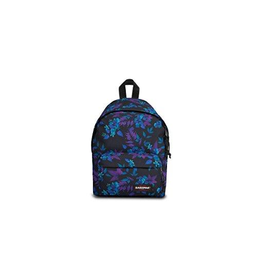 Backpack Eastpak Orbit Glow Blue 41T