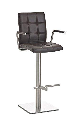 cash-stool-bendigo-e78-brown