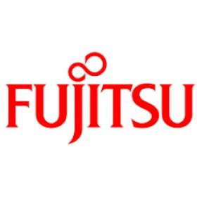 FUJITSU E Support Pack 3 Jahre Technical Support 9x5 4h Rz