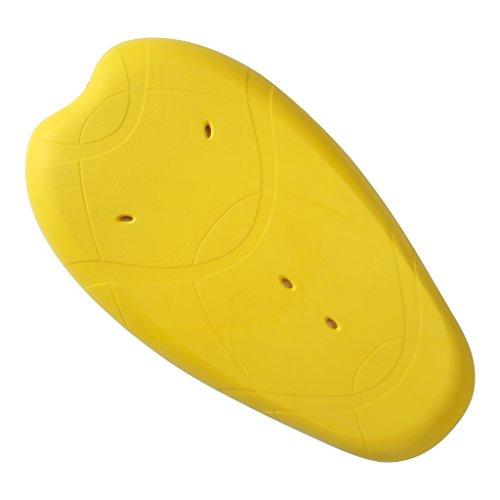 sas-tec-pro-back-s2-protezione-spinale-dorsale-omologata-livello-2-tgl