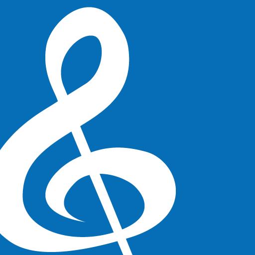 Deutsches Musik Fernsehen -