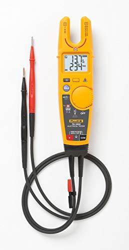 Elektrotester Fluke T6-1000 Elektro-tester