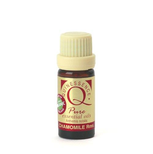 chamomile-roman-essential-oil-certified-organic-10ml