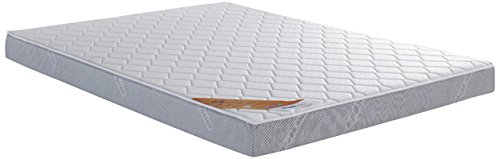 Dunlopillo DunloPrems Start Matelas mousse 28kg/m3 90x190