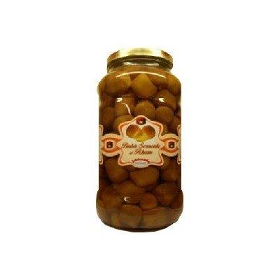 Piemme - BABA AU RHUM 3.15 KG - Produit artisanal italien
