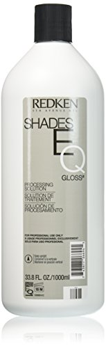 Shades EQ PS Developer 1000 ml