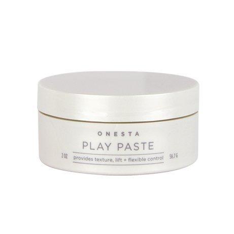 Onesta Company Onesta Play Paste