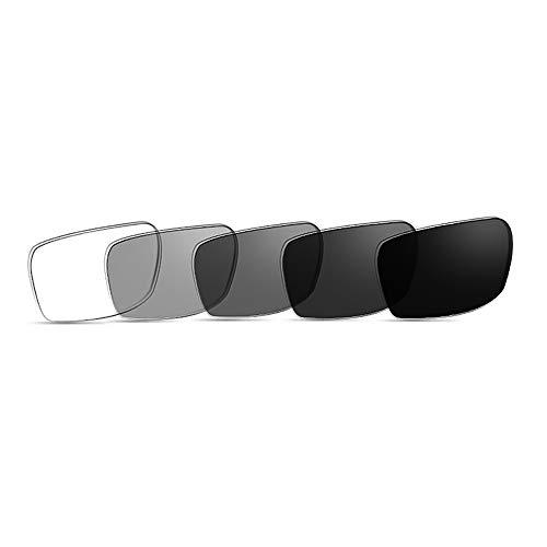 EnzoDate Anpassung des photochromen Rx-Übergangsobjektivs EDTR959 (NUR Objektivpreis)