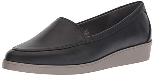 Aerosoles Women's Clever Loafer