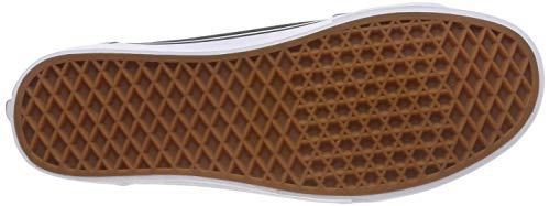 Zoom IMG-3 vans filmore decon sneaker donna