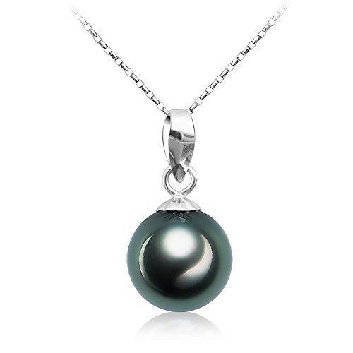 rue-des-bijoux-collana-da-donna-in-oro-bianco-18-k-con-perla-nera-di-tahiti-9-10-mm-lunghezza-45-cm