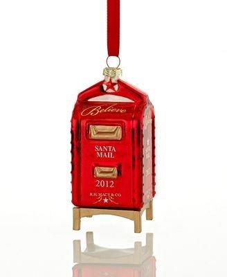 macys-yes-virginia-2012-glass-mailbox-christmas-ornament-by-macys