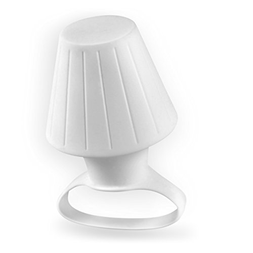 fred-friends-travelamp-classic-style-handy-diffusor-classic-lamp