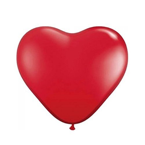 valentines-day-decoration-bundle-confetti-rose-petals-balloons-handcuffs-pack-of-10-heart-balloons