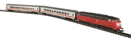 Piko 57095 - myTrain Start-Set Personenzug mit Diesellok