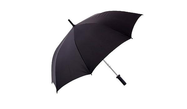 Lexon Parapluie Tykho Gris - 160059GY Gris
