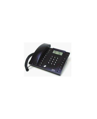 topcom-fidelity-160-komfort-telefon-mit-clip-funktion