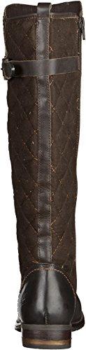 bugatti - Stivali Donna Marrone (blu scuro)