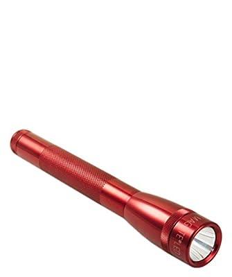 Taschenlampe, Mag-lite, maglite 'mini Maglite' von C: Jul. Herbertz GmbH bei Lampenhans.de