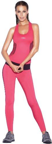 haby-tenue-de-sport-pour-femme-dbardeur-de-course-leggings-fuchsia-61302-303fu-l