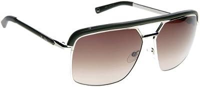 DIOR Gafas de sol HAVANE/S 0010 Gris paladio 61MM