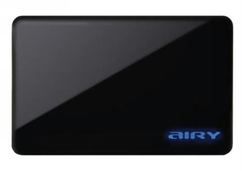 CnMemory Airy USB 3.0 500GB 6,4cm (2,5