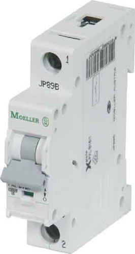 12er-set-moeller-pxl-b16-1-sicherungsautomat-1p-b-16a
