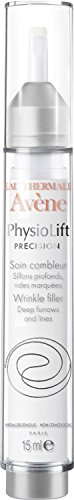 Avene Physiolift Precisione Trattamento Di Precisione 15ml