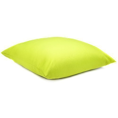 solaris-sap-outdoor-extra-large-waterproof-garden-scatter-cushion-24-60cm-ready-filled