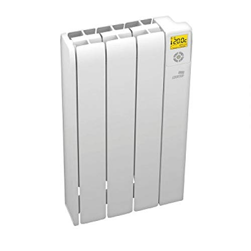 Emisor termico Cointra de bajo consumo SIENA 500