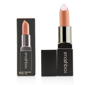 Smash Box-Be Legendary Lipstick-Famous 3G/0.1Oz