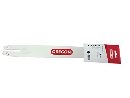 Oregon Guide 160sdea074 db guard a074. 40 cm 16-inch Length