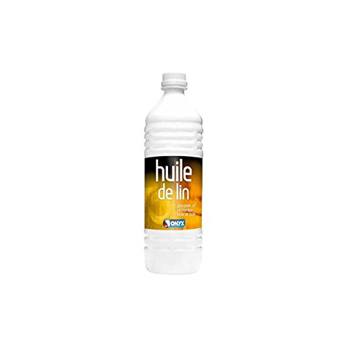 huile-de-lin-onyx-190-ml