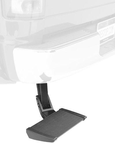pedana-trekstepr-bestopr-chevy-gmc-07-13-silverado-sierra-solo-per-il-nuovo-modello