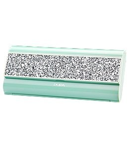 pupa-princess-cosmetic-make-up-palette-water-green-35g