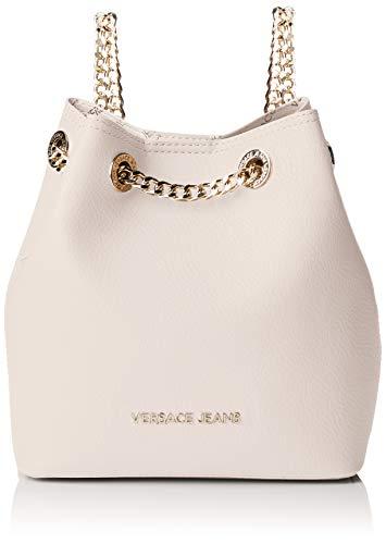 Versace Jeans Bag Borsa a secchiello Donna 3539e9c3c8c