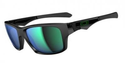 oakley-jupiter-squared-mens-lifestyle-sports-sunglasses-eyewear-polished-black-jade-iridium-one-size