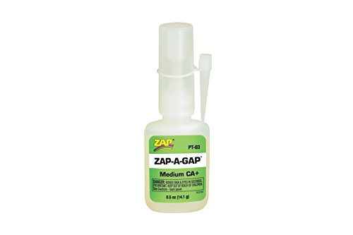 pacer-technology-zap-pacer-technology-zap-zap-a-gap-adhesives