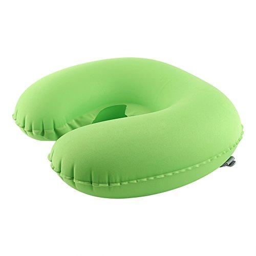 almohadilla-inflable-en-forma-de-u-almohada-cuello-de-viaje-tpu-almohadilla-de-aire-porttil-para-via